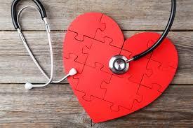 Cardiol - para hipertensão - criticas - Portugal - Encomendar