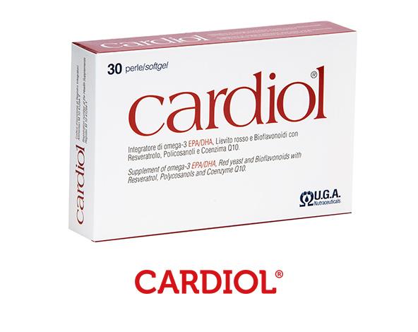 Cardiol - para hipertensão - onde comprar - forum - comentarios