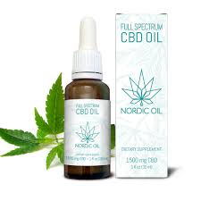 Full Spectrum CBD - Portugal - como usar - Encomendar