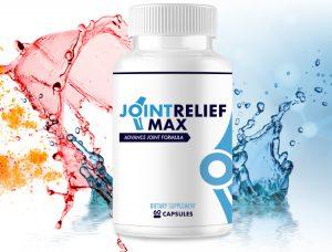 JointRelief Max - forum - opiniões - comentarios