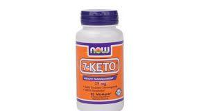 Keto Now - como usar - onde comprar - funciona