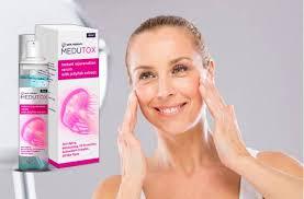 Medutox - efeitos secundarios - capsule - Amazon