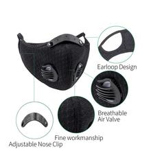 N95ProMask - máscara protetora - Amazon - Portugal - funciona