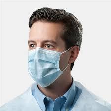 N95ProMask - máscara protetora - farmacia - comentarios - como aplicar