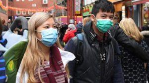 N95ProMask - máscara protetora - forum - capsule - efeitos secundarios