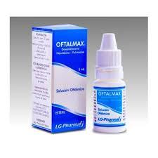 Oftalmax - colírio - comentarios - como aplicar - preço