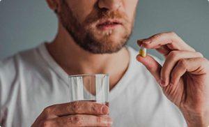 Prostratricum Active Plus - tratamento da próstata - Portugal - farmacia - forum