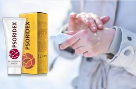 Psoridex - para psoríase - Encomendar - forum - opiniões
