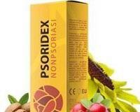Psoridex - preço - onde comprar - capsule