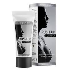 PushUp Formula - como usar - efeitos secundarios - Portugal
