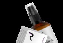 Rechiol Anti-aging Cream - capsule - Portugal - forum