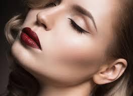 Rechiol Anti-aging Cream - onde comprar - opiniões - preço