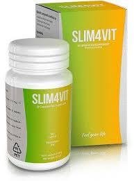 Slim4vit - onde comprar - forum - comentarios