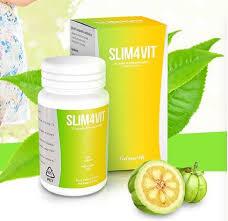 Slim4vit - para emagrecer - Portugal - Encomendar - preço