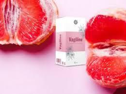 VagiLine - capsule - efeito - farmacia