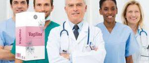 VagiLine - para infecções íntimas - onde comprar - preço - criticas