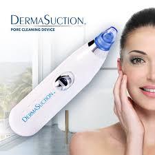 Dermasuction - efeitos secundarios - onde comprar - preço