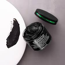 InsMoor Mask umed - criticas - onde comprar - efeitos secundarios