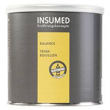 Insumed - preço - Amazon - funciona