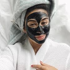 Moor Mask - máscara de cravo - pomada - preço - farmacia