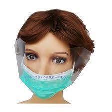 Health Mask Pro - preço - farmacia - Amazon