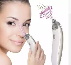 Dermasuction - para cravos - forum - Encomendar - como aplicar