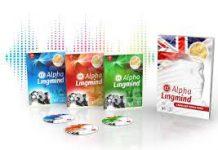 Alpha Lingmind - onde comprar - Portugal - como usar