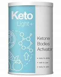 Keto Light