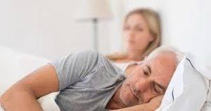 Prostaffect - para próstata - como usar - Encomendar - opiniões