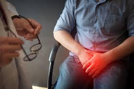 Prostaffect - para próstata - forum - efeitos secundarios - comentarios