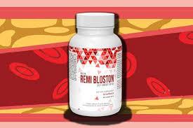 Remi Bloston - Portugal - criticas - efeitos secundarios