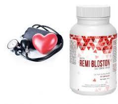 Remi Bloston - para hipertensão - funciona - onde comprar - farmacia