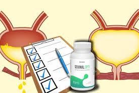 SEVINAL OPTI - para incontinência urinária - farmacia - Encomendar - pomada