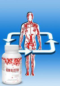 Remi Bloston - para hipertensão - forum - preço - Amazon
