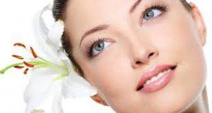 DermaCorrect - pele saudável - pomada - preço - farmacia