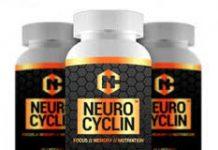 Neurocyclin - preço - pomada - como aplicar