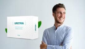 Urotrin - preço - pomada - como aplicar