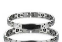 MagniCharm Bracelet - preço - pomada - como aplicar