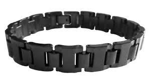 MagniCharm Bracelet - banda magnética - Amazon - capsule - forum