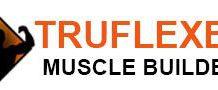 Truflexen Muscle Builder - Encomendar - preço - capsule
