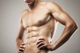 Truflexen Muscle Builder - criticas - Amazon - opiniões