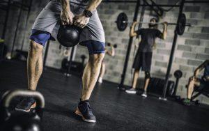 Truflexen Muscle Builder - para massa muscular - como aplicar - Portugal - farmacia