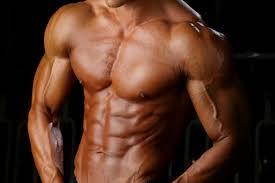 Truflexen Muscle Builder - para massa muscular - onde comprar - forum - efeitos secundarios