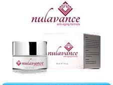 Nulavance Anti Aging Formula - para rejuvenescimento - Amazon - onde comprar - Portugal