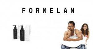 Formelan - forum - Encomendar - como aplicar