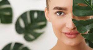Carattia Cream - forum - Encomendar - como aplicar