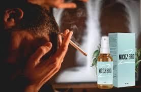 Nicozero - ao parar de fumar - pomada - preço - farmacia