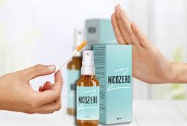 Nicozero - Amazon - onde comprar - Portugal