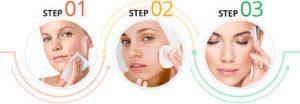 Carattia Cream - para rejuvenescimento - Amazon - onde comprar - Portugal