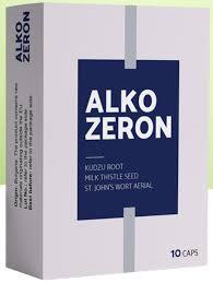 Alkozeron - forum - creme - onde comprar